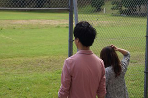 「学校恋活8月23日」イベント報告