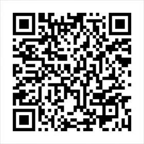 オンライン体験イベントZOOM参加方法アンドロイド