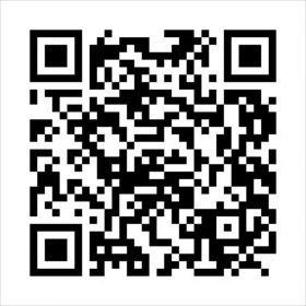 オンライン体験イベントZOOM参加方法